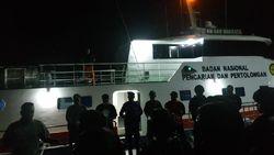 Bebaskan ABK KM Mina Sejati yang Disandera, 42 Personel Tambahan Dikerahkan