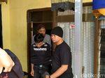 Polisi Tembak Bandit Spesialis Burung Mewah di Garut