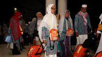 Berakhirnya Pengawas Haji Independen