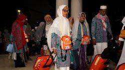 Ibadah Haji Batal, Potensi Perputaran Uang yang Hilang US$ 300 Juta