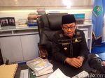 Walkot Malang Ingin Temui Gubernur Papua Jelaskan Isu Pemulangan Mahasiswa
