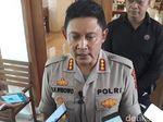 Kapolresta Pindah Tugas, Bagaimana Kasus Tabrak Lari di Solo?