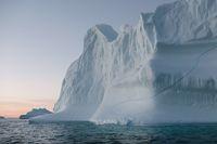 Fakta-fakta Greenland: Ingin Merdeka Hingga Mau Dibeli Trump