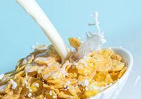 Jadi Sarapan Populer, Cornflakes Awalnya Diciptakan Untuk Kendalikan Libido