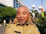 Walkot Bekasi Nilai Anggaran Baju Dinas Anggota DPRD Rp 544 Juta Wajar
