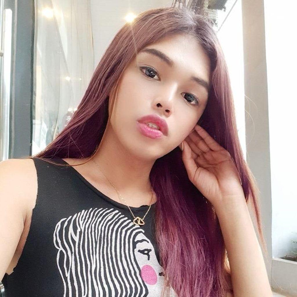 Masuk Toilet Wanita, Transgender Ini Ditangkap Polisi