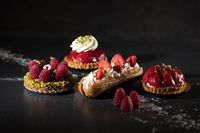 Manis Cantik Kue Belanda hingga Prancis yang Selalu Jadi Favorit