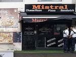 Pelayan Restoran Ditembak Mati karena Lamban Antarkan Makanan