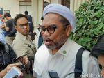 Rusuh Manokwari, Ngabalin Imbau Warga Tak Sebar Provokasi di Medsos