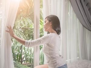 Selalu Lemas Saat Bangun di Pagi Hari? Ini Tips Agar Badan Lebih Segar