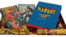 Komikus Marvel Mundur dari Proyek Komik karena Kritik Donald Trump