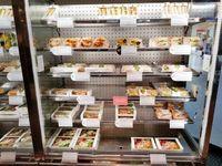 Setelah 12 Tahun, Muslim Ini Baru Tahu Sandwich Favoritnya Tak Halal
