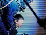 Kepolisian Hong Kong: Kami Tidak Perlu Bantuan Beijing