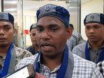 UAS Dilaporkan GMKI ke Polisi Terkait Pernyataan Soal Salib