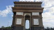 Demokrat Tepis Kediri Bikin Lengser: Pak SBY ke Sana 2 Kali