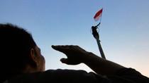 Ulama Banten Minta Prabowo Jadikan 17 Agustus 2020 Awal Pengamalan Pancasila