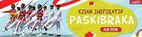 Jadi Tira Patriot Indonesia, Chelsea Islan Wajib Turun Berat Badan 10 Kg