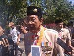 KPK OTT Jaksa dan ASN Yogya, Sultan HB X Buka Suara