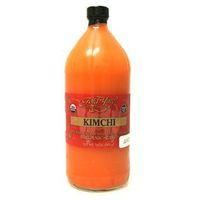 Minuman Kimchi Terbukti Bisa Atasi Kebotakan dengan Cegah Rambut Rontok