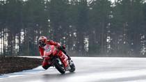 Kesan Para Pebalap MotoGP Usai Jajal Pertama Kali Sirkuit KymiRing