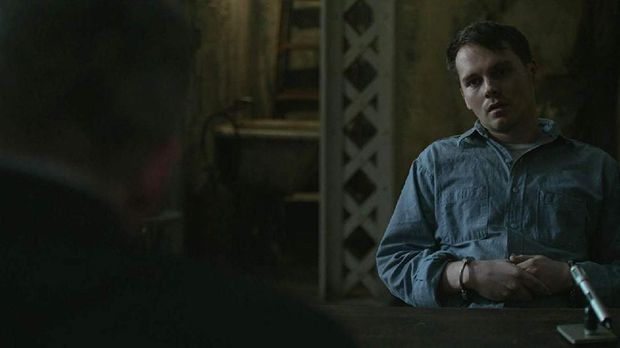 'Mindhunter Season 2': 9 Jam Terbaik dari Netflix