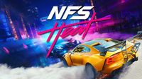 Need for Speed: Heat Meluncur 8 November, Ini Bocorannya