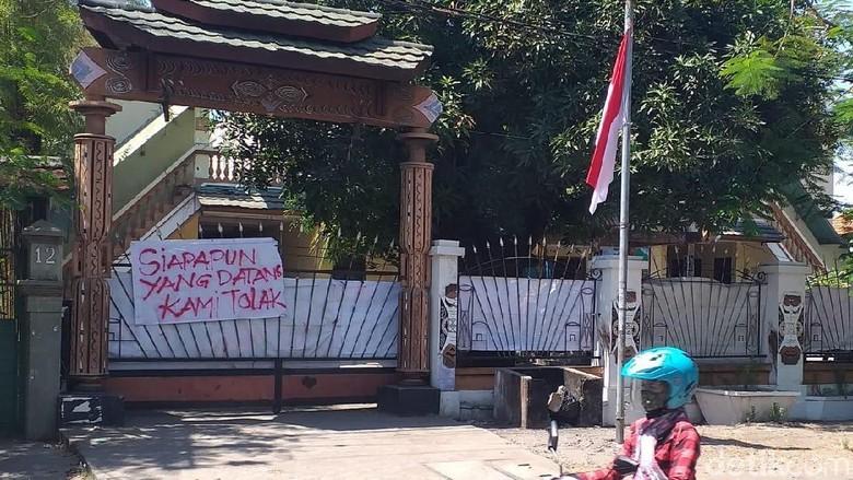 Lokasi Veronica Koman Diketahui, Red Notice Disiapkan Polisi