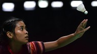 Sembilan Wakil Indonesia Mentas di Perempatfinal Bulutangkis SEA Games