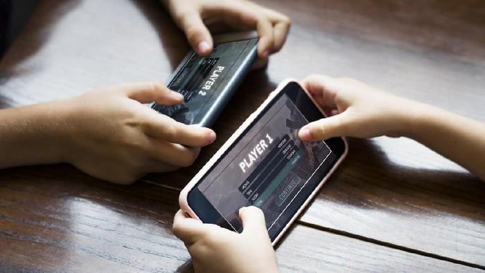 Seorang remaja dikabarkan tewas dengan saraf otak putus karena main game Mobile Legends (Foto: iStock)