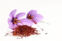 Saffron, rempah harga ratusan juta yang jadi tren hidup sehat kekinian