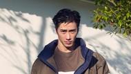Pernah Viral karena Ganteng dan Awet Muda, Pria 53 Tahun Kini Jadi Aktor