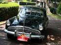 Mudahnya Perawatan Mobil-mobil Klasik