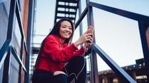 Telkomsel Sebut Akses Netflix Dibuka Tidak Lama Lagi