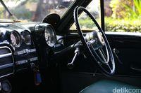 Buick Super 1949