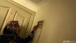 Sebagian Listrik Jaksel Padam, PLN: Semoga Pulih Setengah Jam Lagi