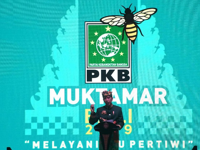 Kisah Jokowi Naik Mobil Syekh Mohammed Saat Kunker di Abu Dhabi