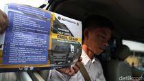 Perluasan Ganjil-Genap Jadi Bukti Perekonomian Indonesia Baik-baik Saja