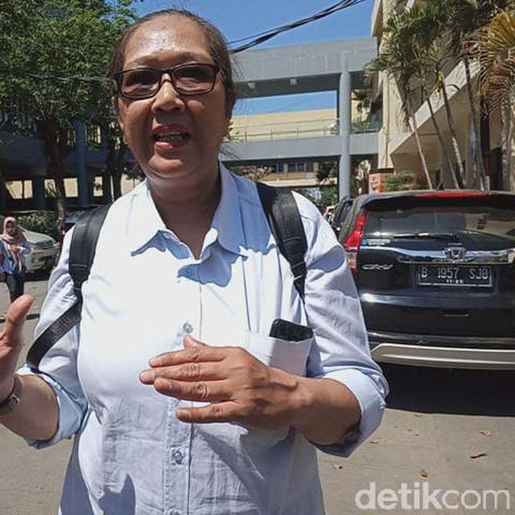 FKPPI Surabaya Pecat Tri Susanti Korlap Aksi di Asrama Mahasiswa Papua