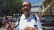 Hari Ini, Korlap Aksi Massa di Asrama Mahasiswa Papua Diperiksa
