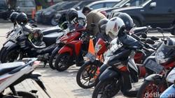Soal Parkir di Minimarket, YLKI: Kalau Nggak Ada Struk Berhak Nolak!
