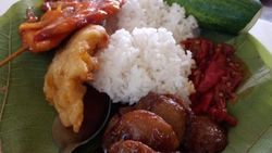 Aneka Kuliner Khas Cirebon, Wajib Coba!