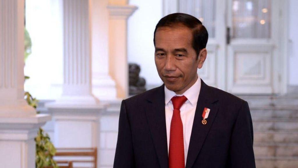 Rekomendasi Kuliner Solo Jagoan Presiden Jokowi