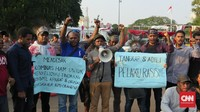 Referendum Dinilai Bukan Solusi Tepat untuk Papua