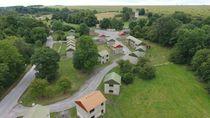 Desa Imber, Desa Hantu di Inggris yang Buka Hanya 50 Hari Setahun