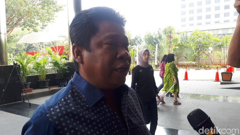Jadi Saksi Kasus Meikarta, Anggota DPRD Jabar dan Bekasi Diperiksa KPK