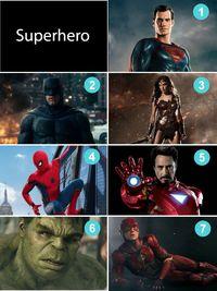 pilih-superhero-favorit-dan-ungkap-kepribadian-kamu-sebenarnya
