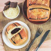 5 Bakery Ini Masih Menjual Kue dan Roti Eropa yang Klasik Enak
