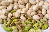 Gempur Lemak di Perut dengan Sarapan Kacang Enak Ini
