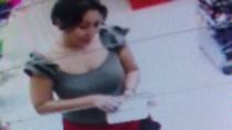 Sidang Novy Chardon: Saksi Pernah Lihat Perempuan Mirip Novy dengan Pria Lain