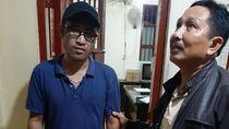 Gandakan Sertifikat Palsu, Mafia Tanah di Bali Diciduk Polisi